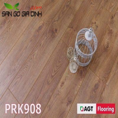 San go AGT NATURA LINE PRK 908M
