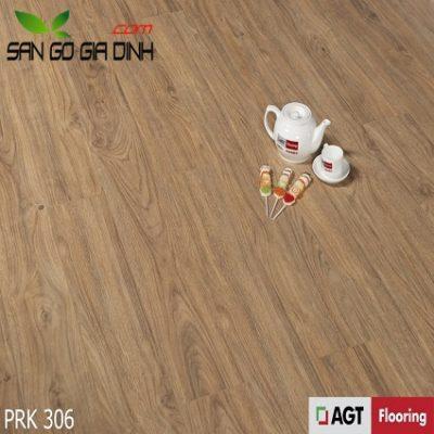 San go AGT NATURA SLIM PRK 306S