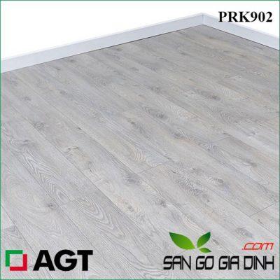 Sàn gỗ AGT EFFECT PRK902-3