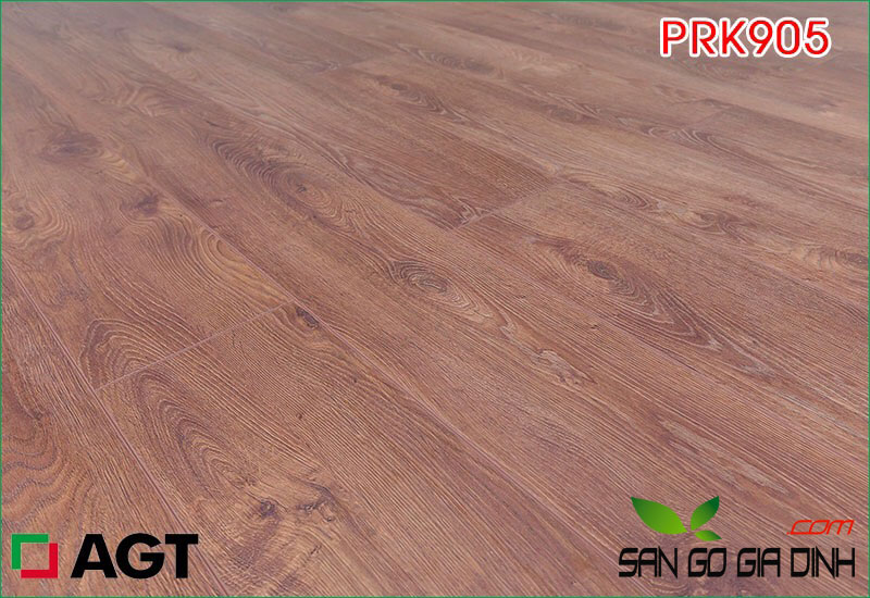 Sàn gỗ AGT EFFECT PRK905-1