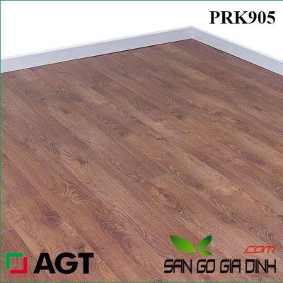 Sàn gỗ AGT EFFECT PRK905-3