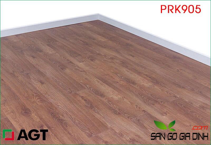 Sàn gỗ AGT EFFECT PRK905