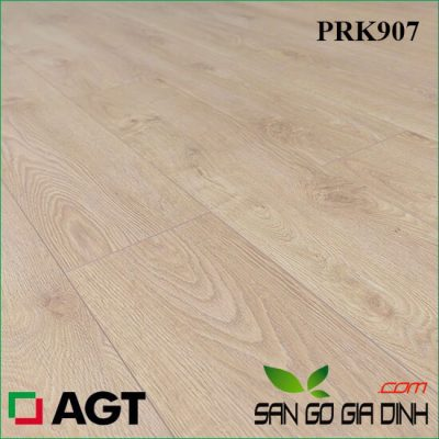 Sàn gỗ AGT EFFECT PRK907-3