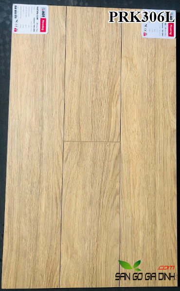 Sàn gỗ AGT NATURA LARGE PRK306L