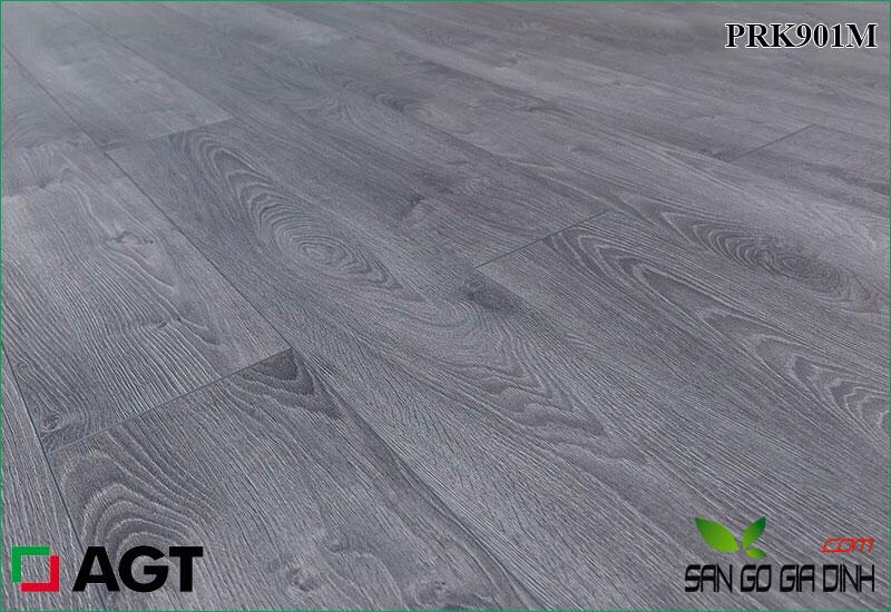 Sàn gỗ AGT NATURA LINE PRK901M-1