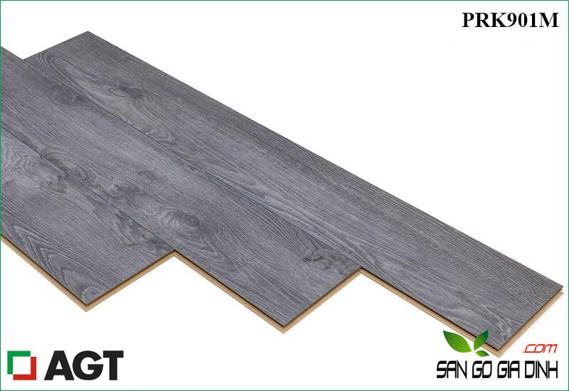 Sàn gỗ AGT NATURA LINE PRK901M-2