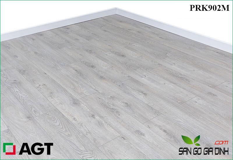 Sàn gỗ AGT NATURA LINE PRK902M-1