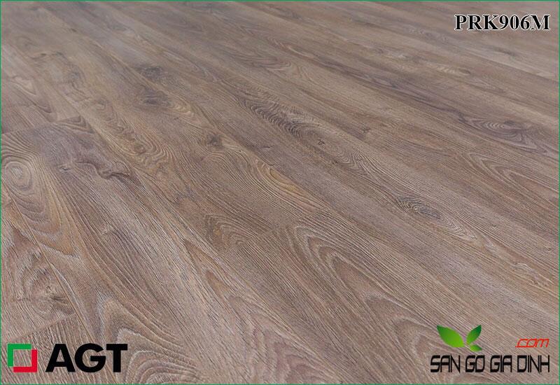 Sàn gỗ AGT NATURA LINE PRK906M-1