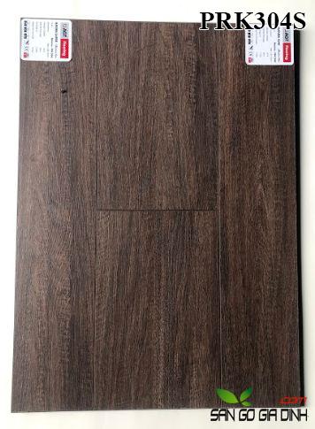 Sàn gỗ AGT NATURA SLIM PRK304S