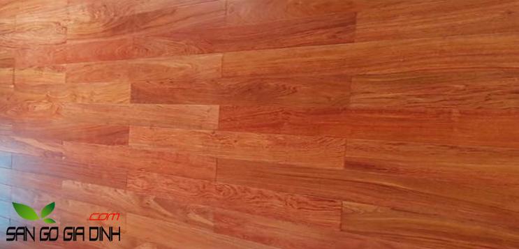 sàn gỗ Hương Đá Nam Phi
