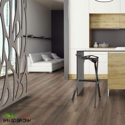 Sàn gỗ Koronopol D5384-8mm-4