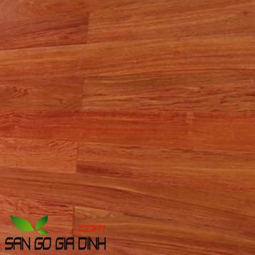 Sàn gỗ Hương Đá Nam Phi đẹp 1