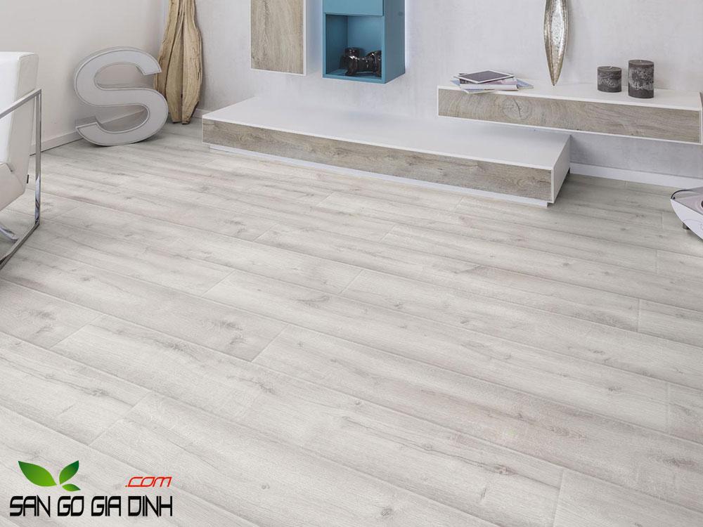 Sàn gỗ Kaindl 4