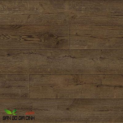 Sàn gỗ Kaindl Aqua Pro K5845