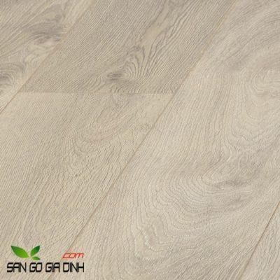 àn gỗ Koronopol D2026-12mm