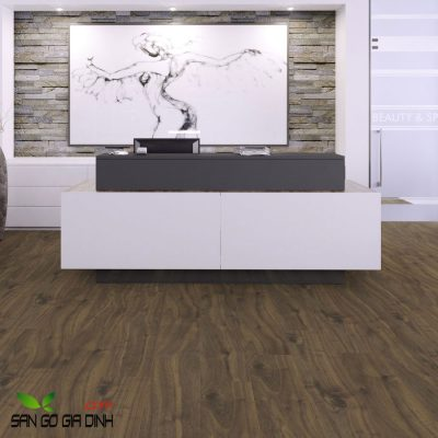 Sàn gỗ Koronopol D4903-12mm