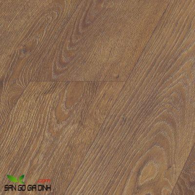 àn gỗ Koronopol D4912
