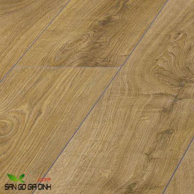 Sàn gỗ Kronopol D3077