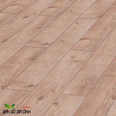 Sàn gỗ Kronopol D3081