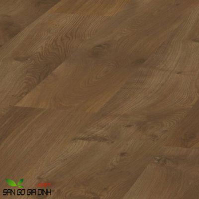 Sàn gỗ Koronopol D9117