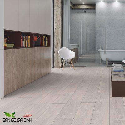 Sàn gỗ Kronopol King Size D2800-1