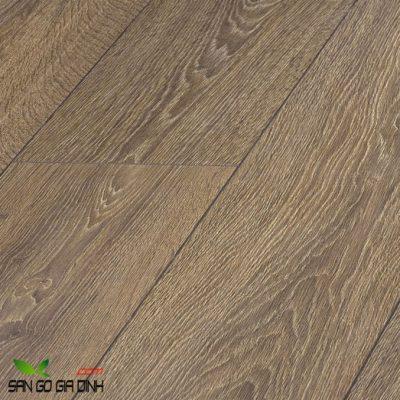 Sàn gỗ Kronopol King Size D2999-7