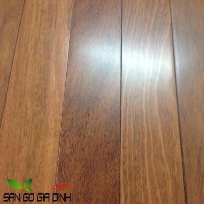 Sàn gỗ Lim Nam Phi-1
