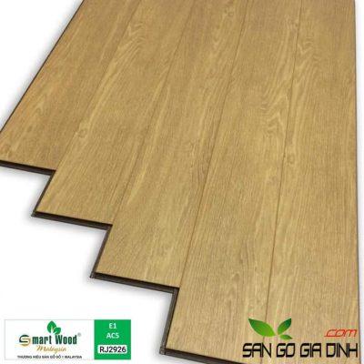 Sàn gỗ Smart Wood RJ2926-1
