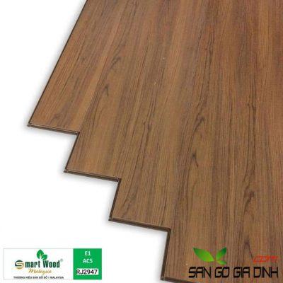 Sàn gỗ Smart Wood RJ2947-1