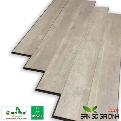 Sàn gỗ Smart Wood RJ2950-1