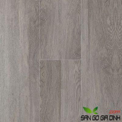 Sàn nhựa Inovar LCX-2842