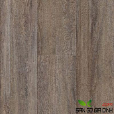 Sàn nhựa Inovar LCX-2825
