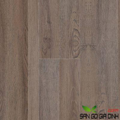 Sàn nhựa Inovar LCX-3168