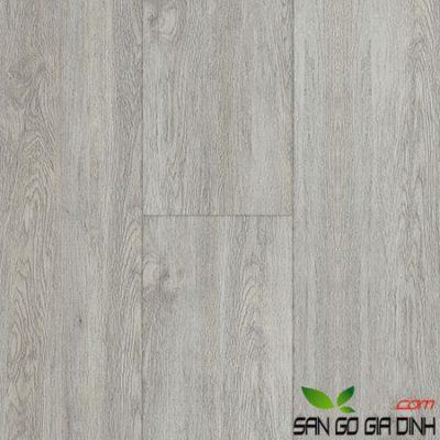 Sàn nhựa inovar LRX9362