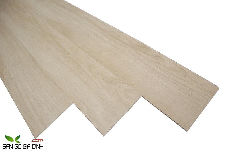 Sàn nhựa SPC Premium C601 2
