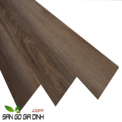 Sàn nhựa SPC Premium C605