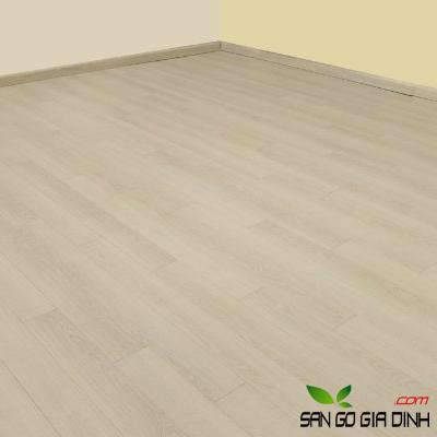 Sàn gỗ Vario 12mm O117