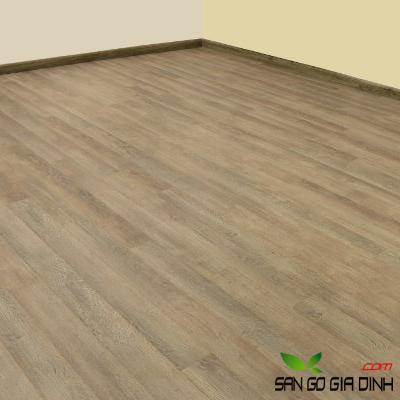 Sàn gỗ Vario 12mm O123