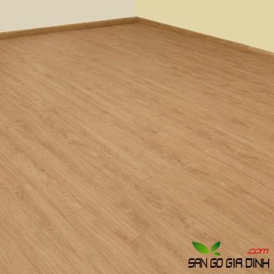 Sàn gỗ Vario 12mm O134