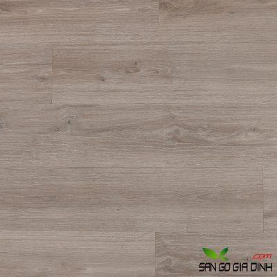 Sàn gỗ Vario 8mm O115