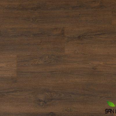 Sàn gỗ Vario 8mm O120-2