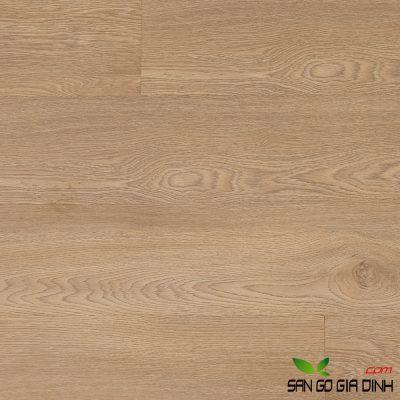 Sàn gỗ Vario 8mm O122