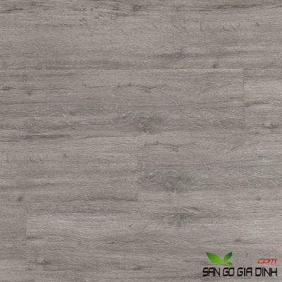 Sàn gỗ Vario 8mm O124