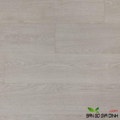 Sàn gỗ Vario 8mm O139