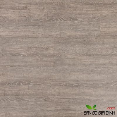Sàn gỗ Vario 8mm O141