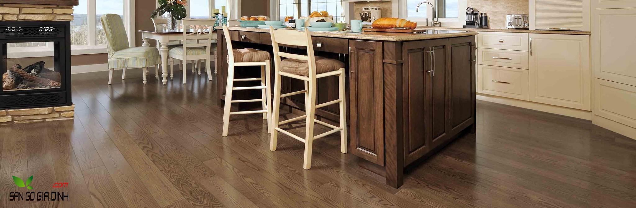Sàn gỗ Urbans-1