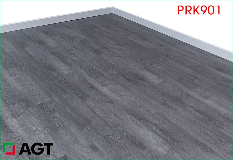 Sàn gỗ AGT PRK901