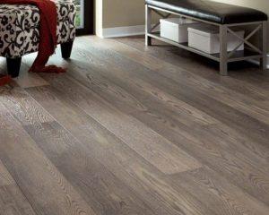 Sàn gỗ Morser có tốt không?