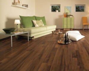 Sàn gỗ Robina nhập khẩu