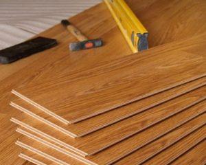 Sàn gỗ Wilson có tốt không?